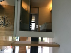 步梯 二层