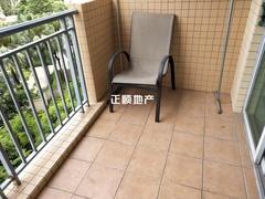 阳台-1325056.jpg