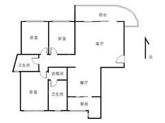 客厅-1109372.jpg
