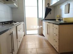 厨房-1325056.jpg