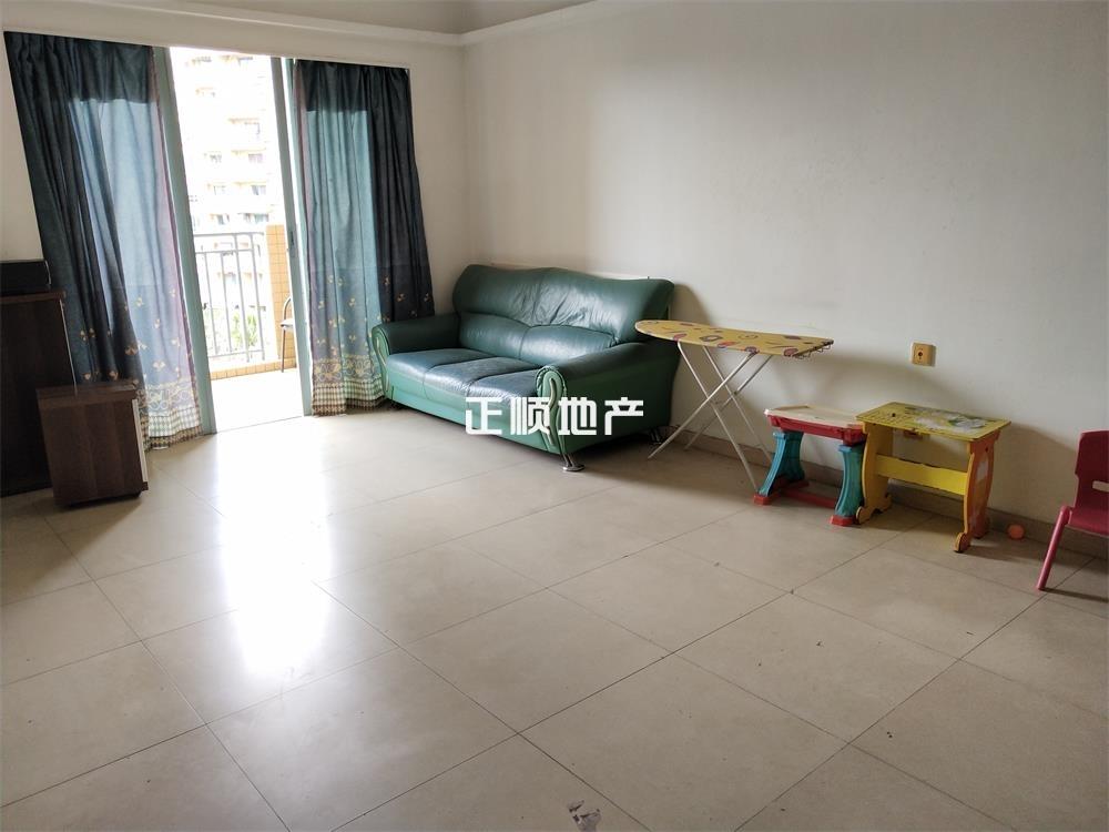 客厅-1325056.jpg