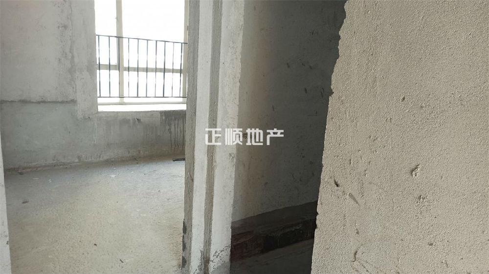 微信图片_20200114135535.jpg