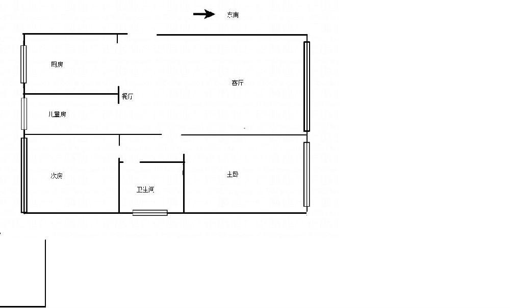 drawBitmap.jpg