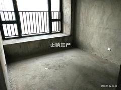 1854224872_meitu_12.jpg