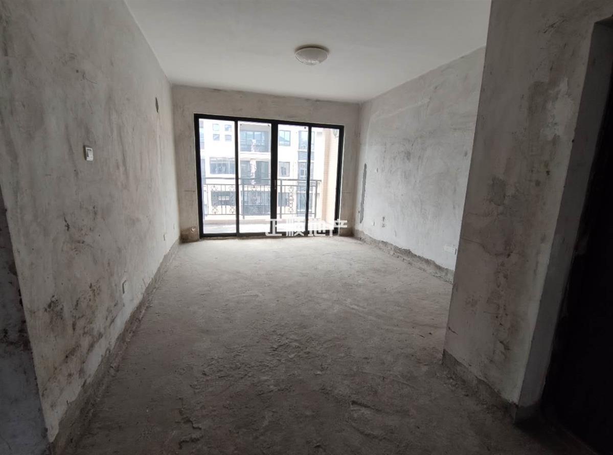 珠海斗门白蕉新城 宁海世纪城一期  大四房顶楼复式 配套齐全