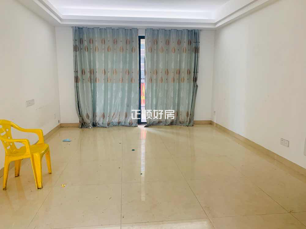 珠海濠园雅居楼王单位精装修的房子空房出售220万