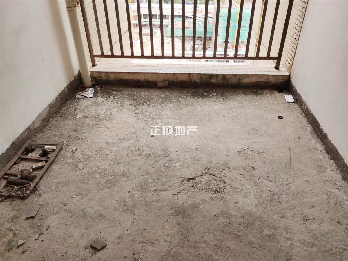 s6EC4F73DF9EC457E8551E6E4D80AB2C5.jpg