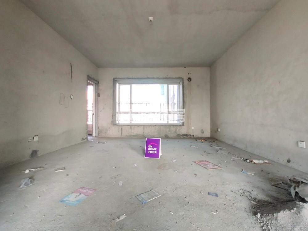 红旗玉兰湖庭 大3房出售 带车位一起售260万实收