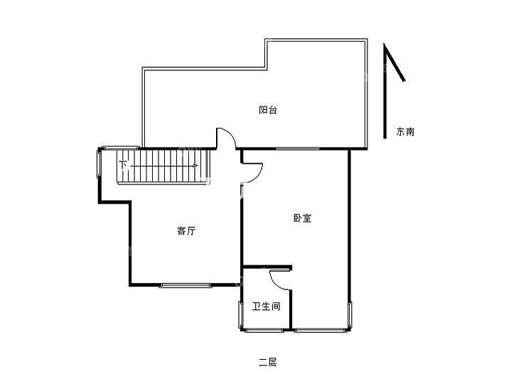 井岸紫荆苑 精装复式大宅 业主诚心出售 钥匙在手 看房方便