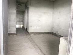 二楼儿童房