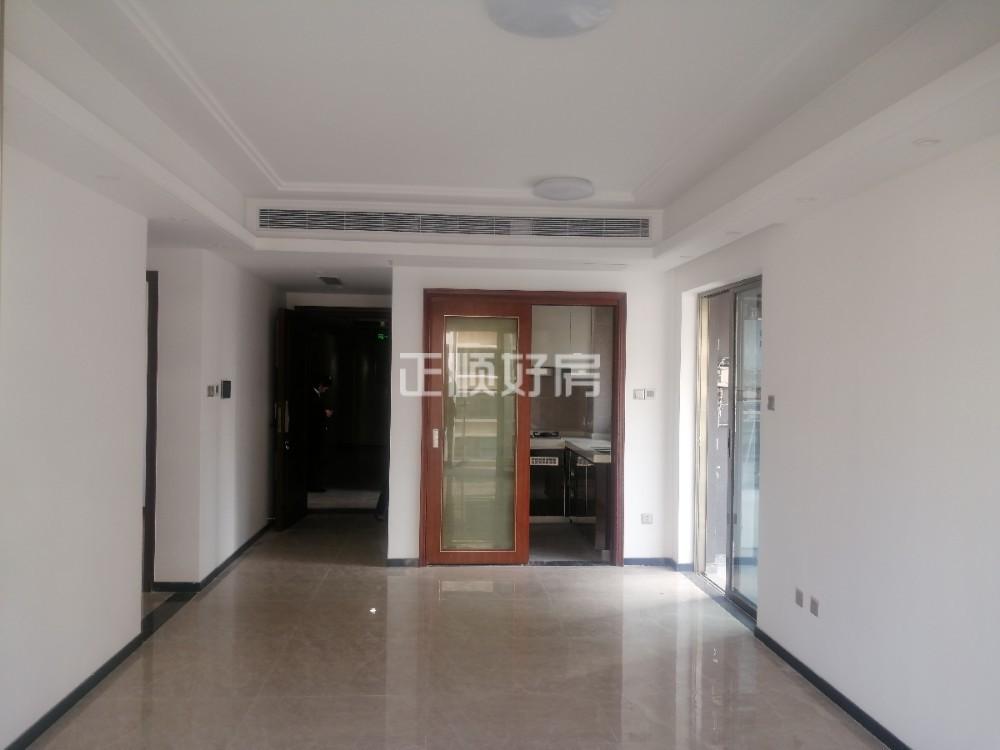 珠海市 香洲区 美林书苑新房82平方仅售320万