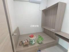 E房房间1
