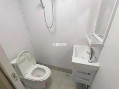 C房卫生间