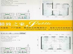 三房两厅两卫(2)